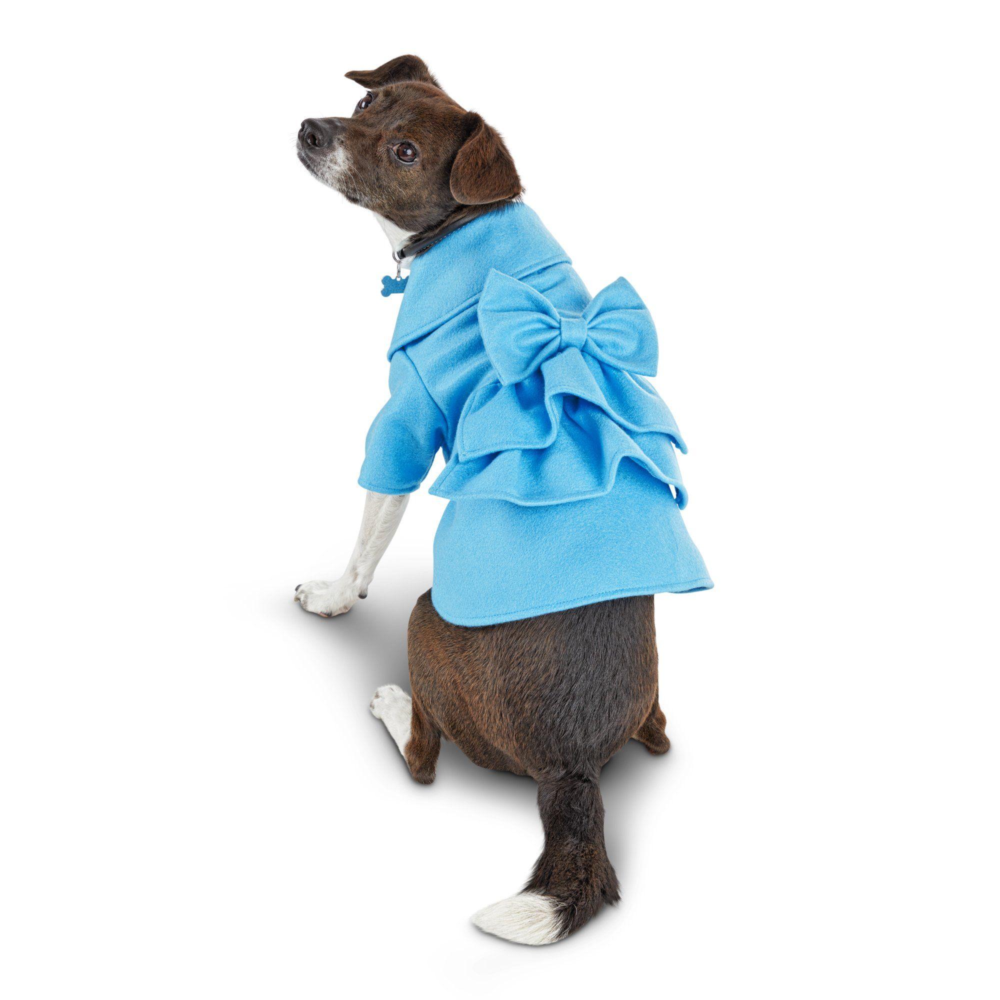 Bond Co Upper East Side Dog Coat Petco Dog Coats Petco Pet Supplies