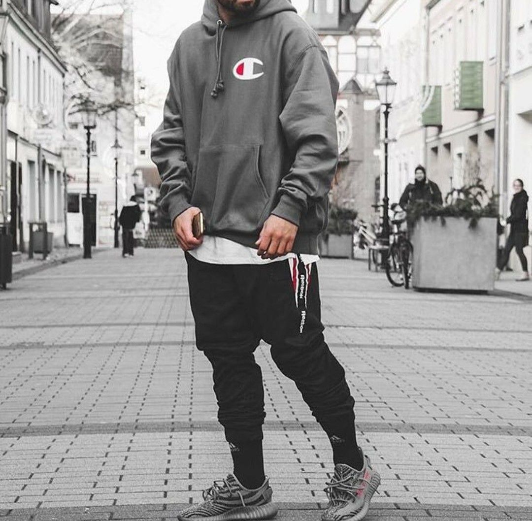 Follow @IllumiLondon for more Streetwear Collections # ...