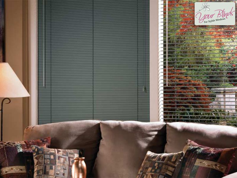 concept blind and best ideas blinds curtain roller prague fit cheap white code voucher curtains match direct discount or to bespoke perfect