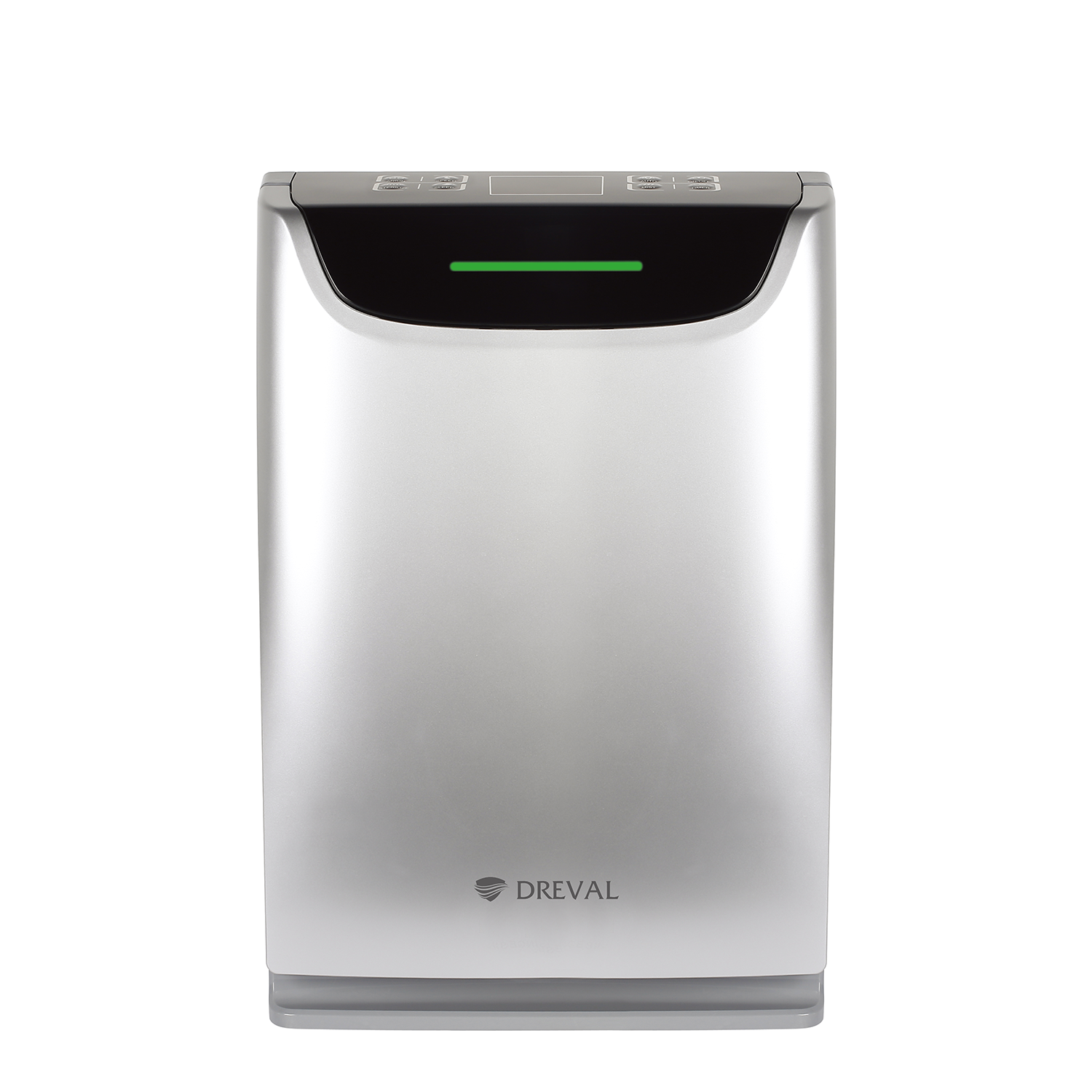 Dreval hepa 7 stage air purifier humidifier d950 Air