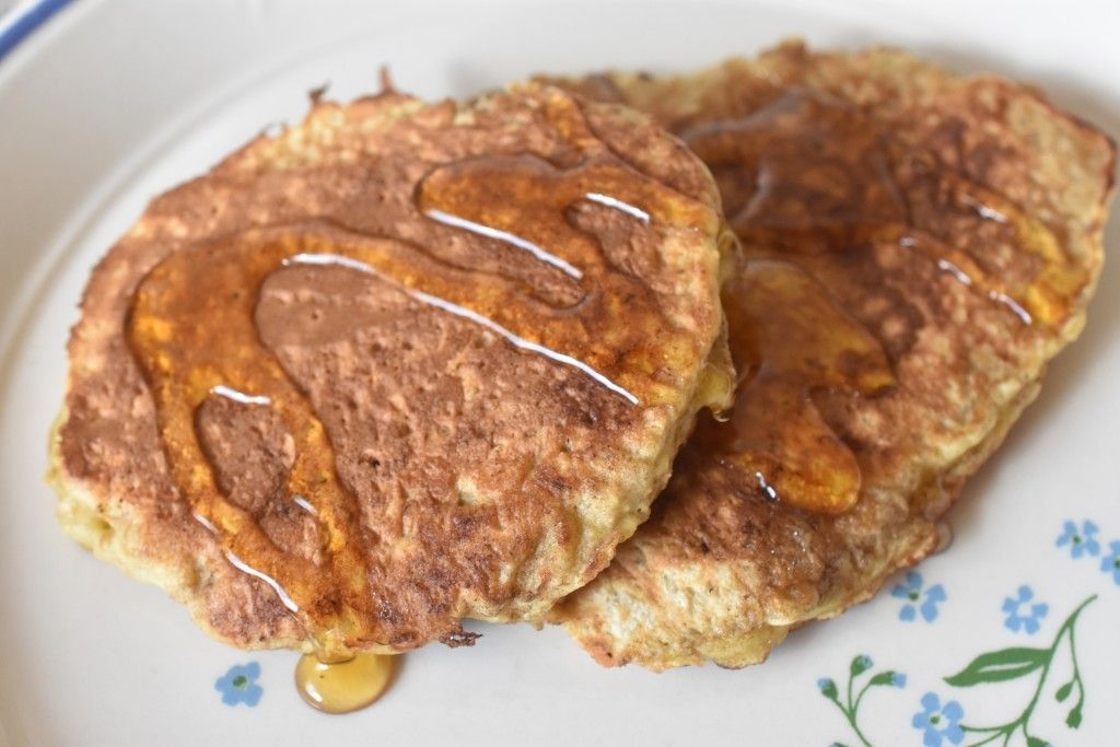 Pin Pa Breakfast Brunch