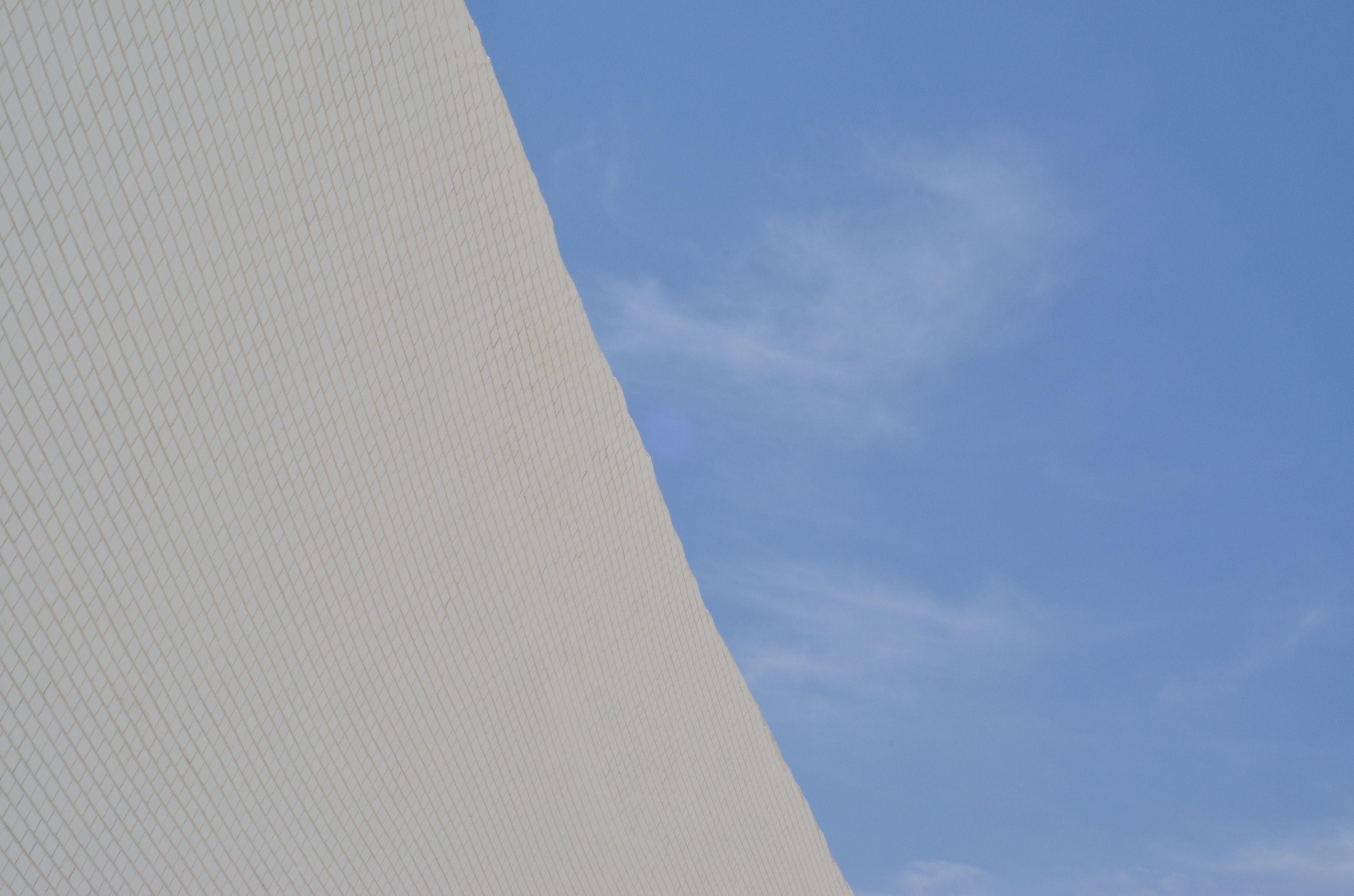 Aula 06/09 - Mágica