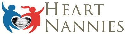 Heart Nannies - Passionate about your childcare - http://www.heartnannies.co.uk/
