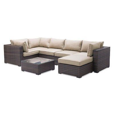 Creative Living Patio Furniture Manufactory Victoria Sofa Set Free Delivery Stellenbosch Gumtree South Africa
