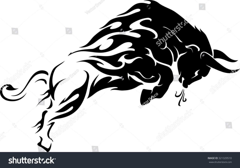 bull fight tattoo」の画像検索結果   闘牛   pinterest   闘牛