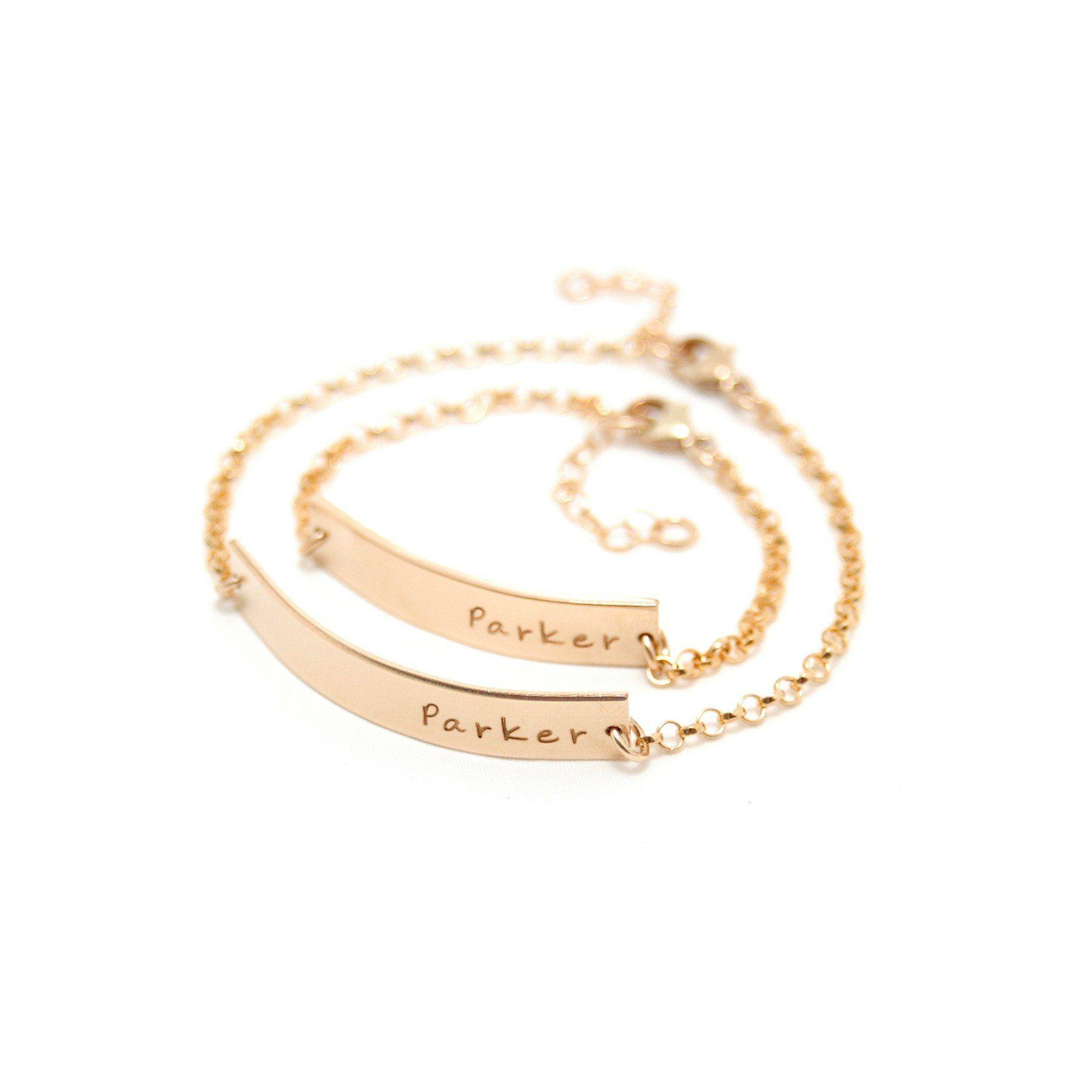 Mommy u me bracelet set boy things i love pinterest bracelet