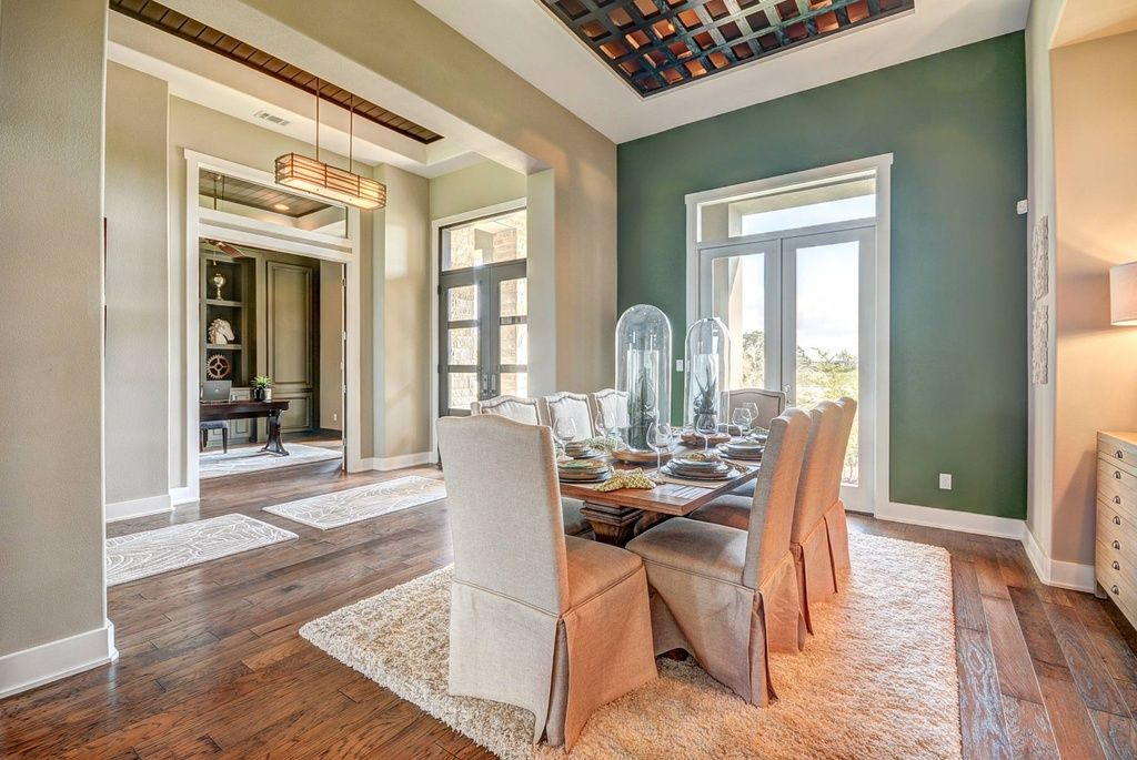 Leander home for sale home building a new home dream