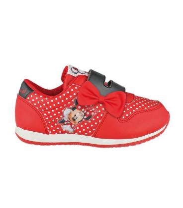 Faringe Deflector compañera de clases  fotos de zapatillas adidas para niños - Buscar con Google | Zapatillas  adidas para niños, Fotos de zapatillas, Adidas para niños