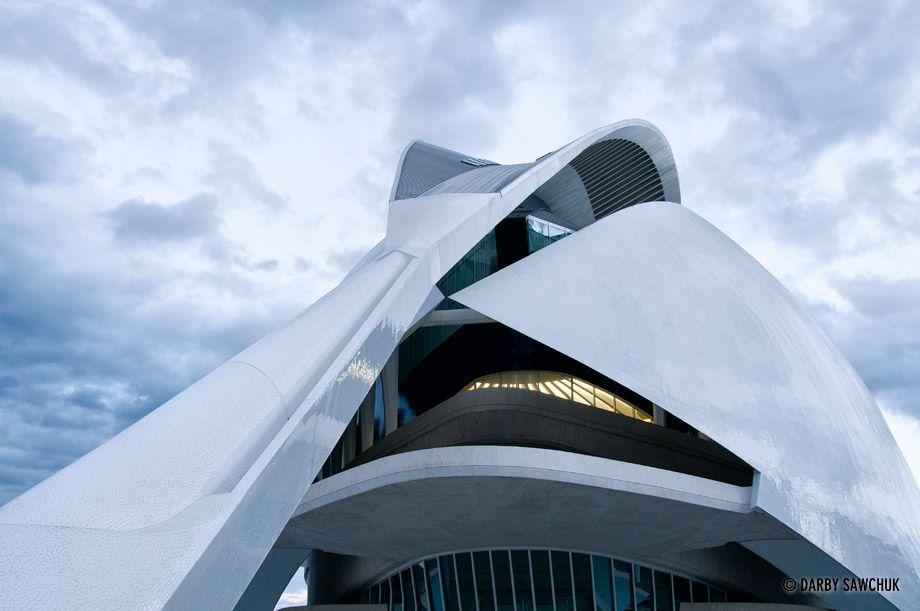 Santiago calatrava santiago calatrava oscar niemeyer