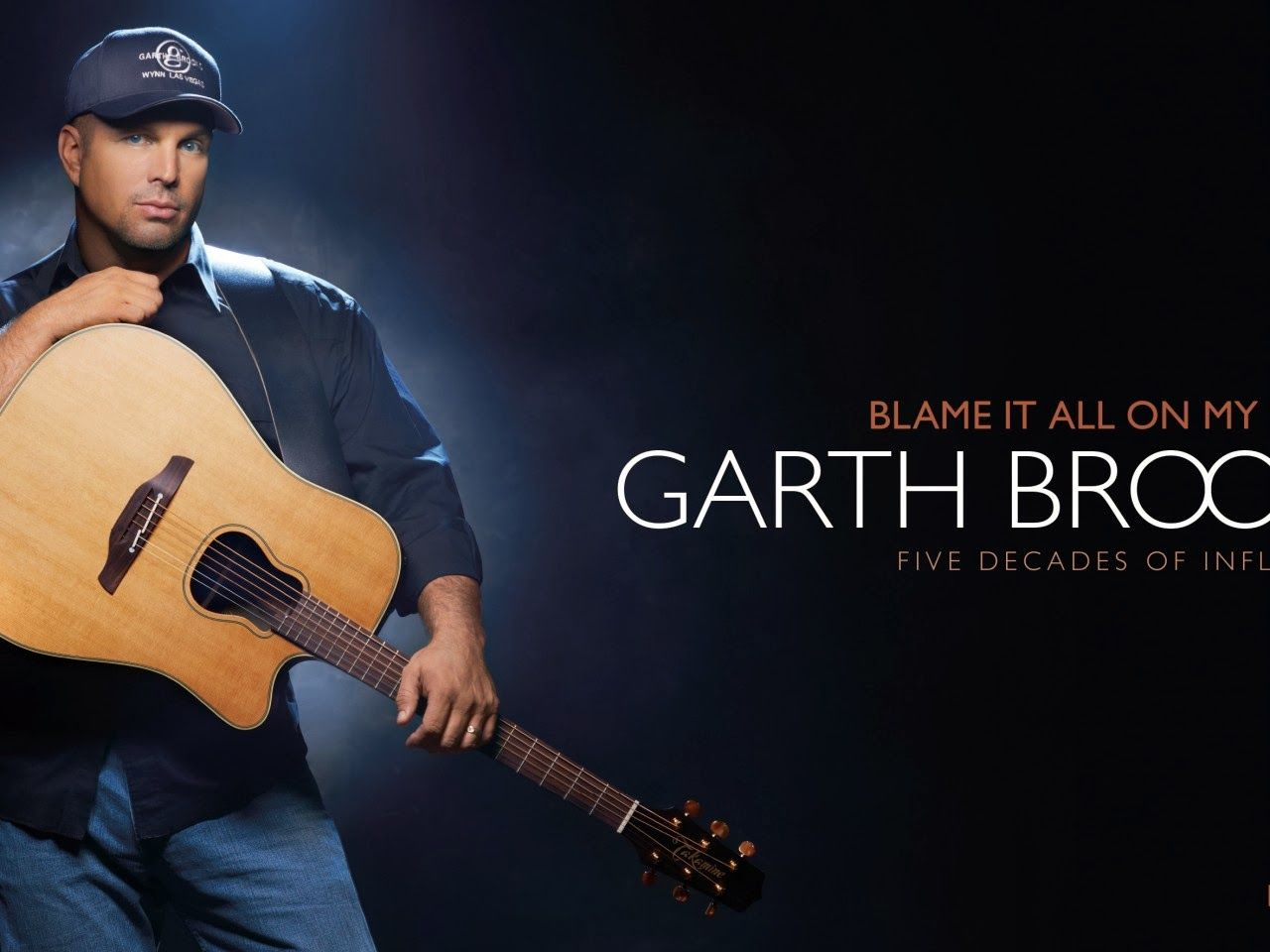garth brooks - gunslingergarth brooks friends in low places, garth brooks the dance, garth brooks youtube, garth brooks - the thunder rolls, garth brooks if tomorrow never comes lyrics, garth brooks standing outside the fire, garth brooks trisha yearwood, garth brooks net worth, garth brooks river, garth brooks that summer, garth brooks wolves, garth brooks 2016, garth brooks gunslinger 2016, garth brooks - gunslinger, garth brooks singer, garth brooks friends in low places lyrics, garth brooks new york 1997, garth brooks standing outside the fire lyrics, garth brooks that summer download, garth brooks obama