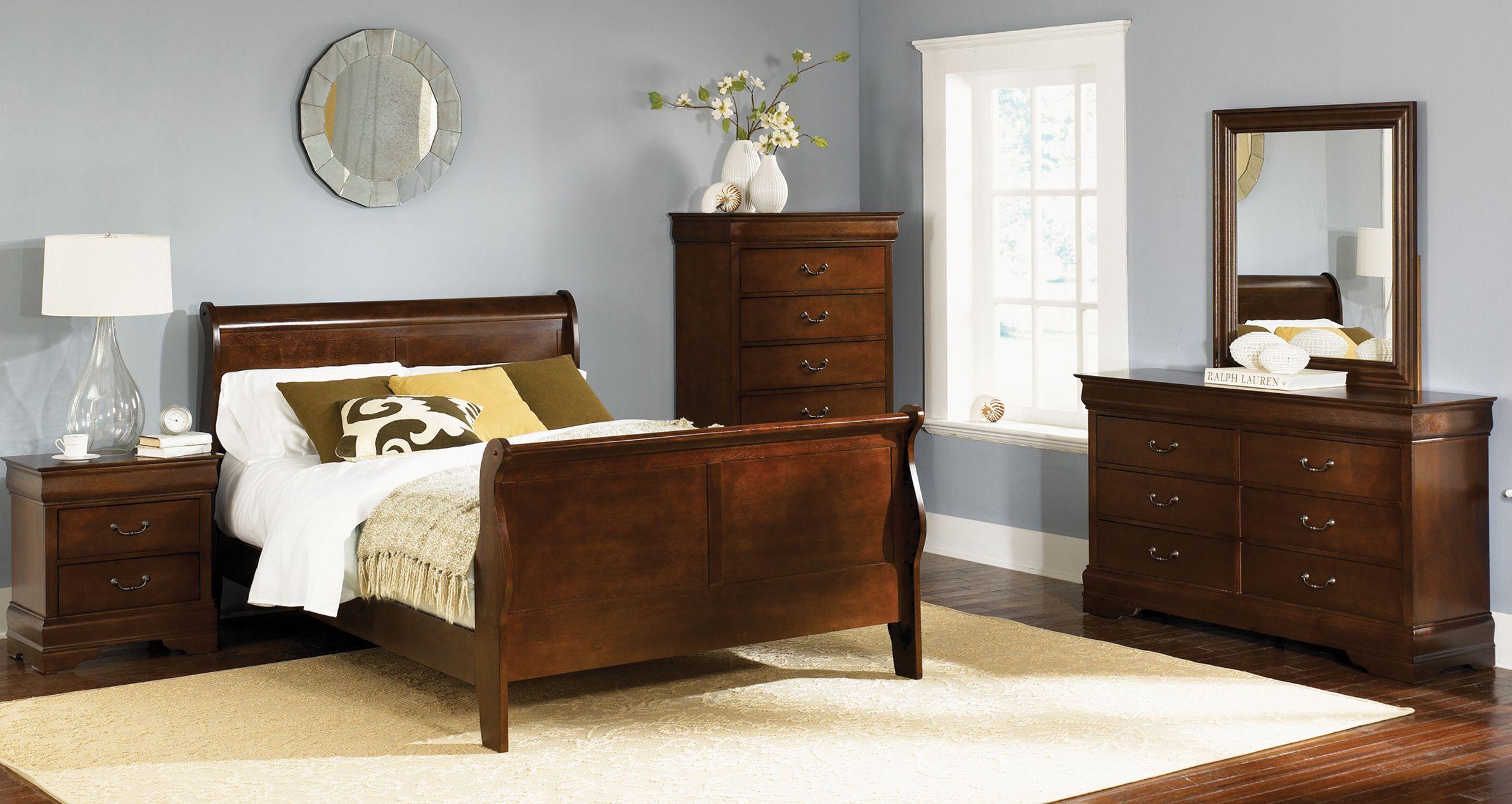 Guest Bedroom Sets. Guest Bedroom Sets 1000 Images About Teenager Rooms  Ideas Designs