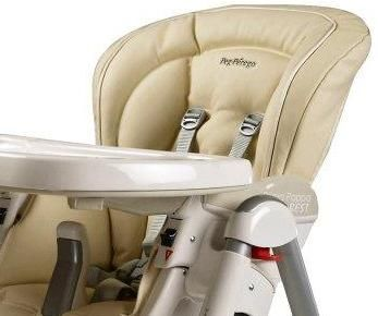 Outstanding Peg Perego Prima Pappa Best Leatherette Replacement High Caraccident5 Cool Chair Designs And Ideas Caraccident5Info