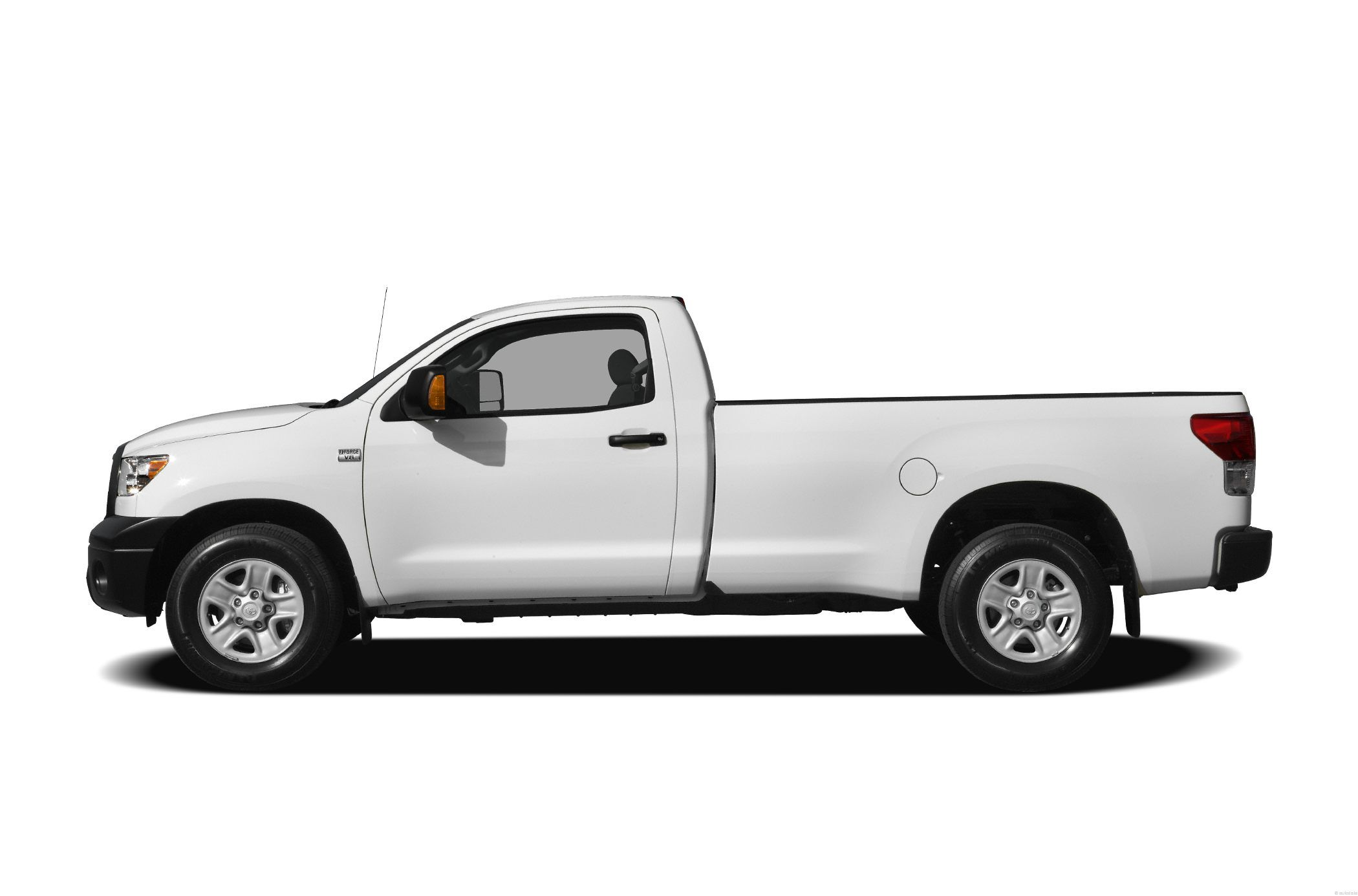 White Pickup Truck Google Search Pickup Trucks Trucks Challenges