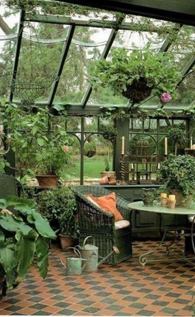 50 Awesome Attached Greenhouse Design Ideas | Greenhouse ... on attached glass greenhouse, garage plans, porch plans, sauna plans, office plans, attached home, attached sunroom plans, attached shed plans, solar house plans, attached greenhouse problems, attached deck plans, attached greenhouse seattle, attached greenhouse effect, modern two-story house plans, attached greenhouse kits, attached solar greenhouse, indoor pool plans, attached carport plans,
