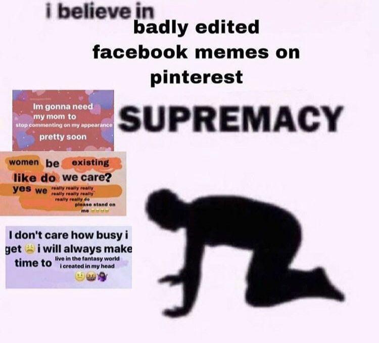 Pin By Daphne Rodriguez On 2020 Pinterest Memes Fb Memes Stupid Memes