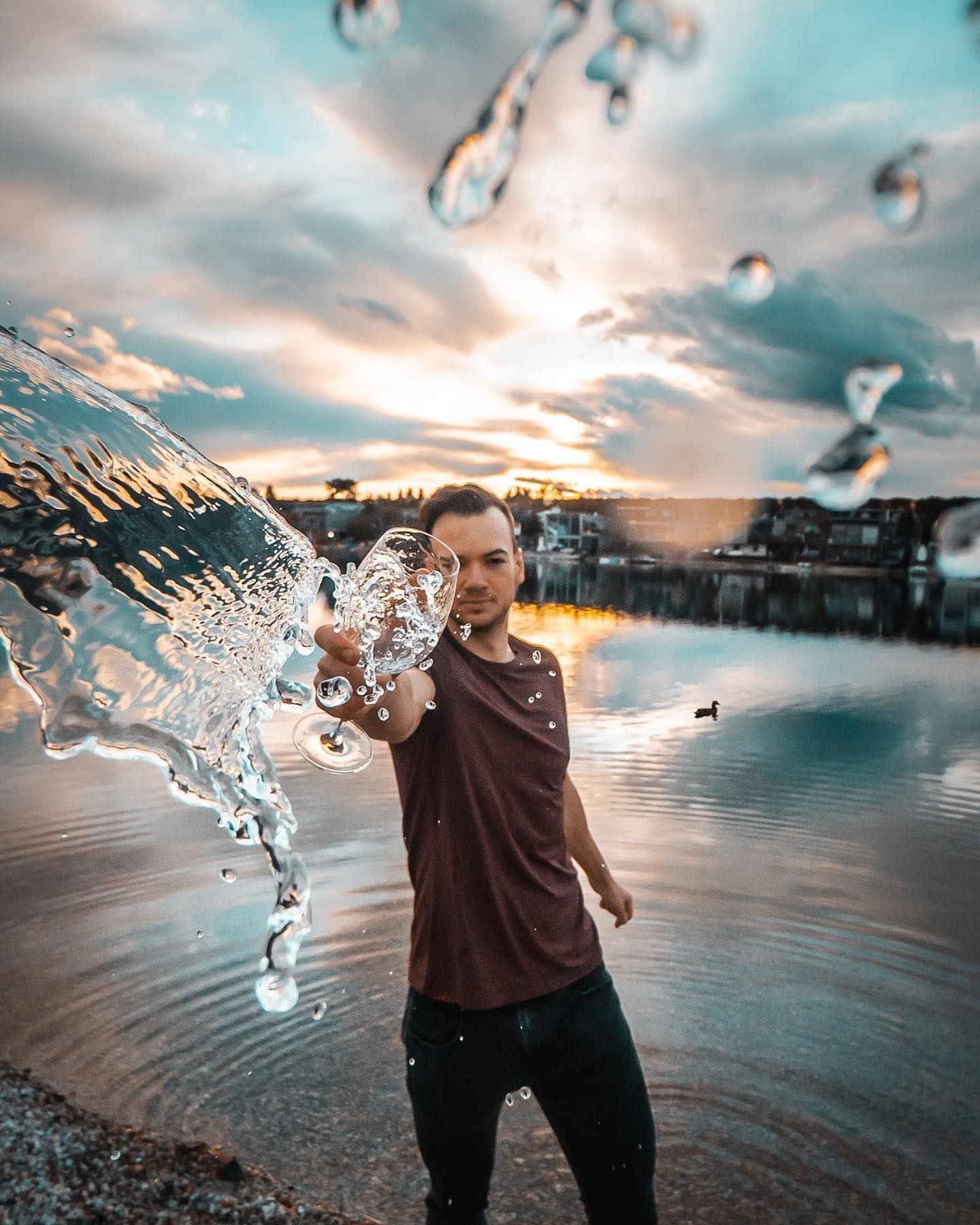Creative photography ideas tips and tricks in 2020 ...