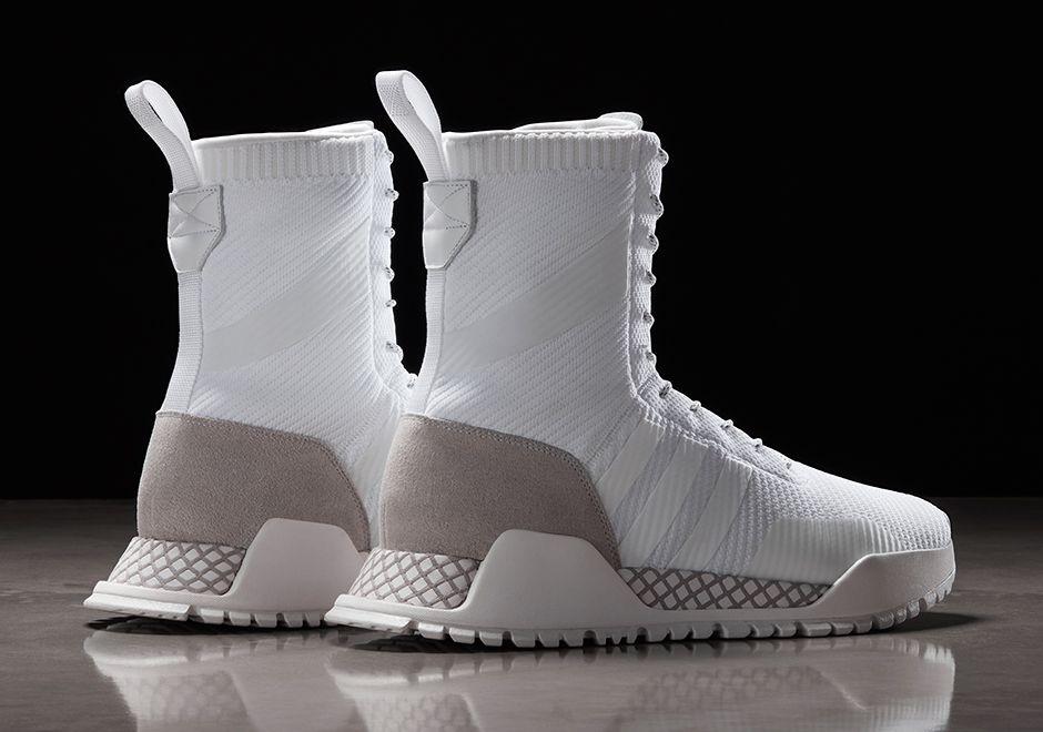 adidas Originals AF 1.4 PK + AF 1.3 PK Price and Release