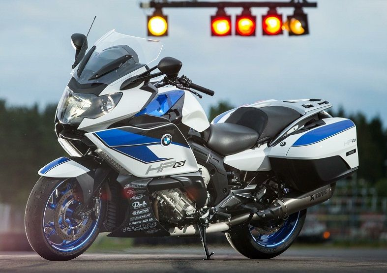 The New Hp6 Bmw K1600 Forum Bmw K1600 Gt And Gtl Forums My
