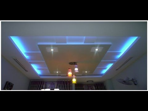 Latest Ceiling Designs 2017 Ceiling Decorations For Living And