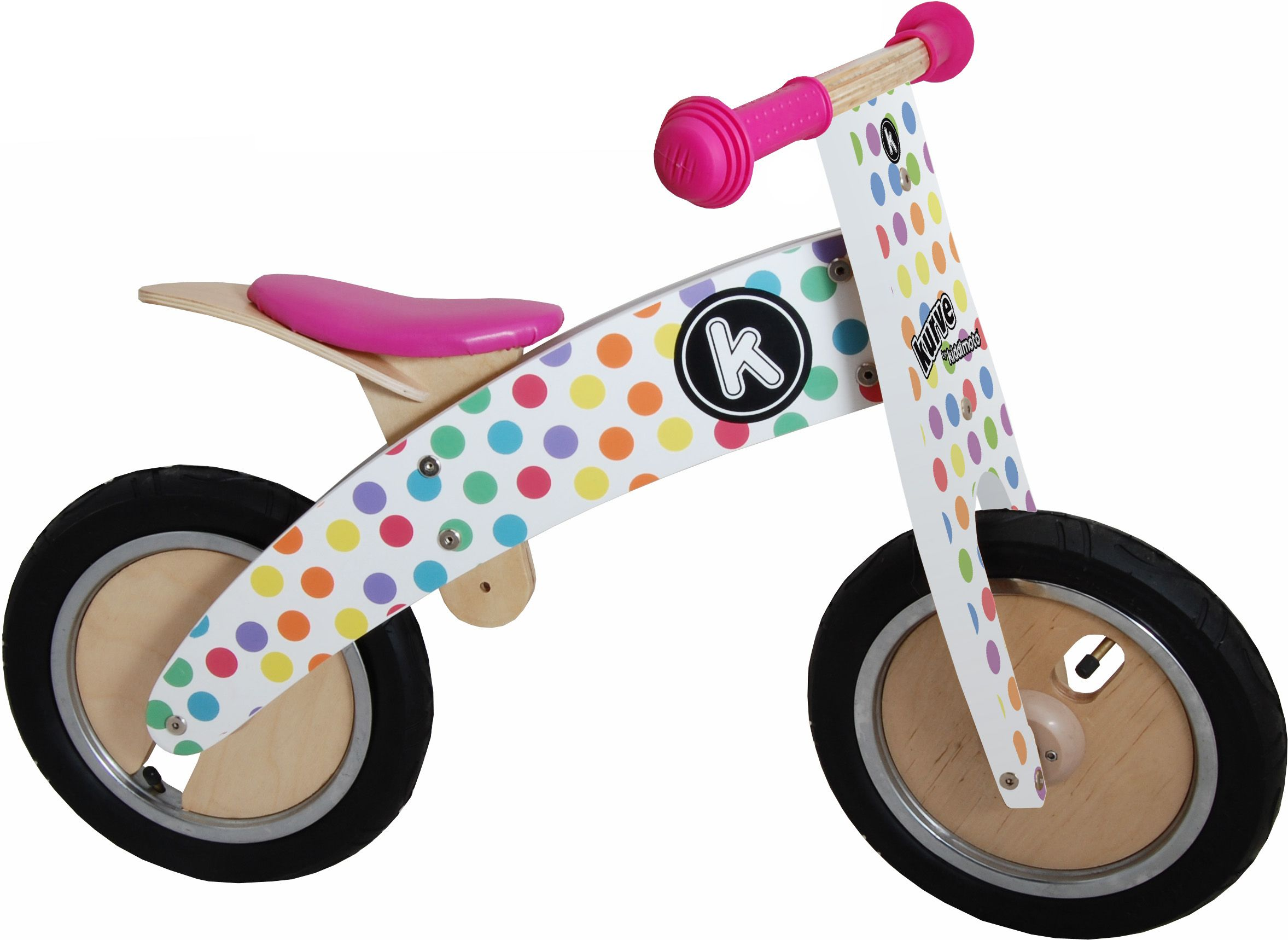 Explore Kids Bike For Kids and more