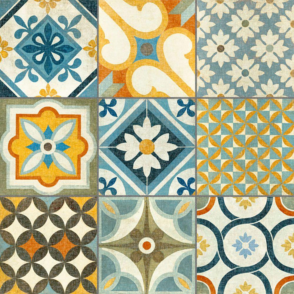 Louane Tiles | Walls and Floors | tiles | Pinterest | Walls, Tile ...
