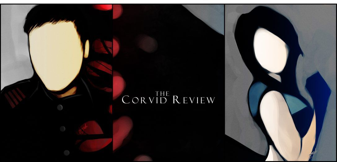 Pin by The Corvid Review on What we like (With images