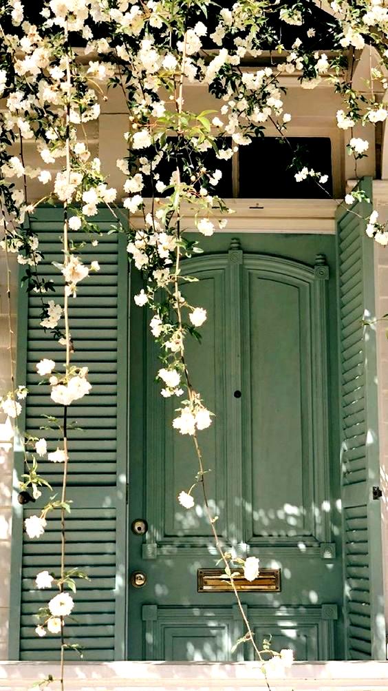Blue Interior Home Flawless Diy Interior Designs Europe In 2020 Stunning Wallpapers European Home Decor Diy Interior