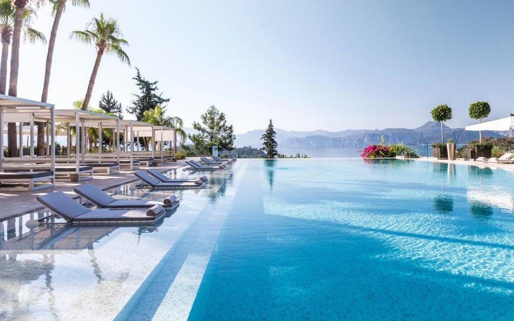 D Maris Bay Coast Hotels Best Hotels Expedia Hotels