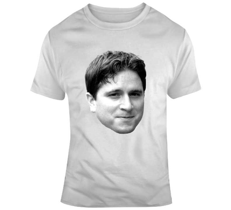 Cool Kappa Emote T Shirt Kappa Emote T Shirt Kappa