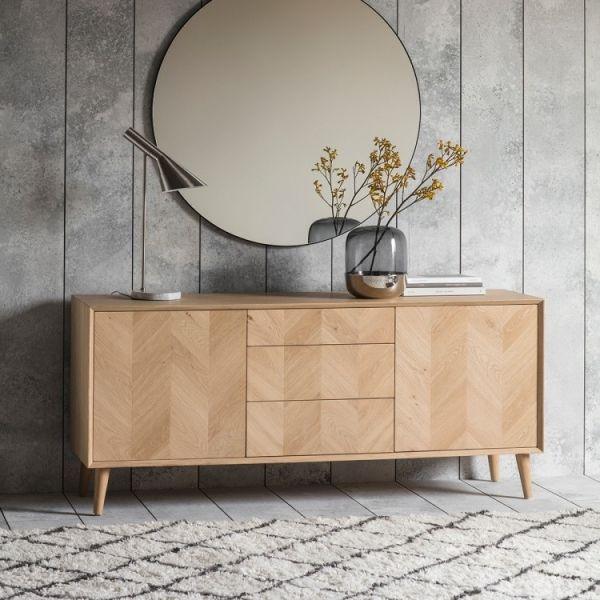 Discount Furniture On Line: Pin On New Home