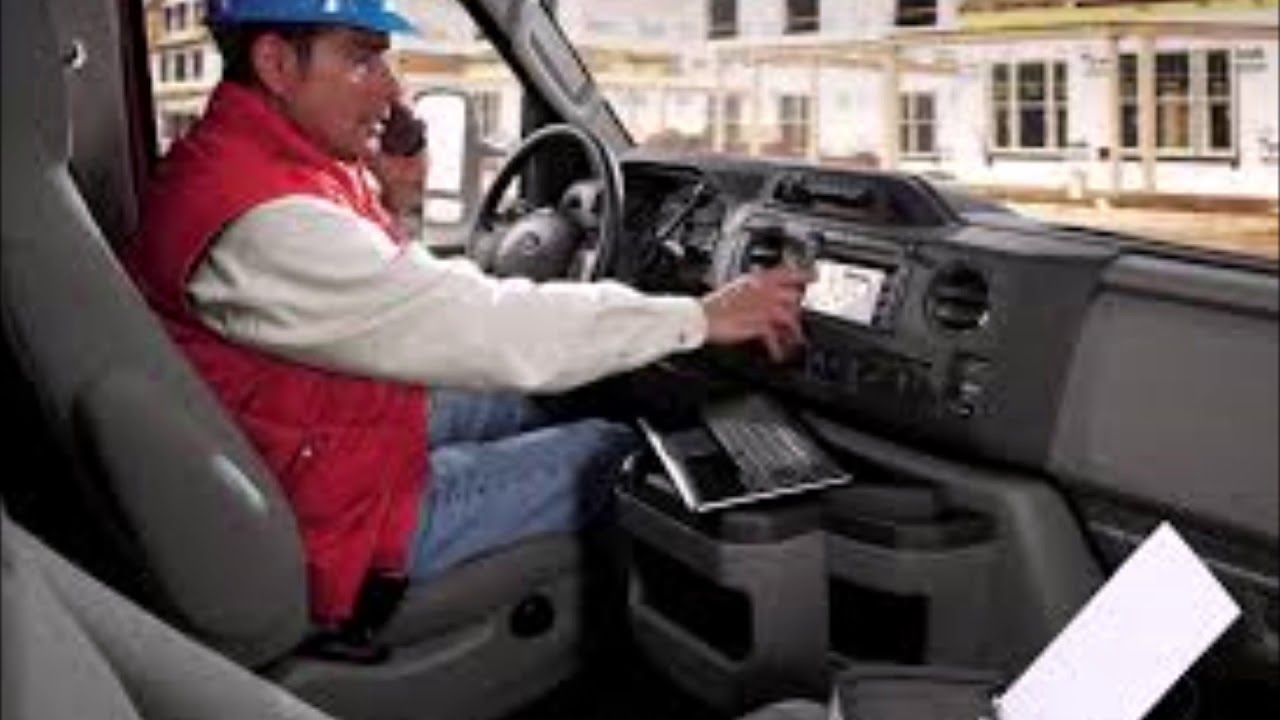 DOT Mobile Vehicle Inspections Services and Cost in