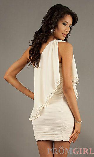Dress Style: MT-MD-5895 V_BACKVIEW
