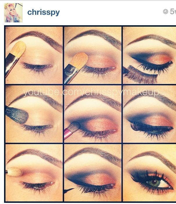 Follow This Amazing Talented Mua On Instagram Name Noted On Image Eye Make Up Makeup Eye Makeup