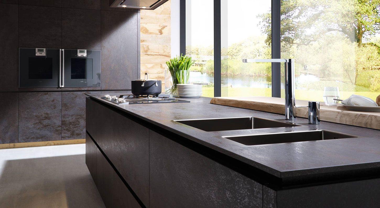 Küchendesign von fliesen pin von daniel s auf küche  pinterest  arbeitsplatte design und
