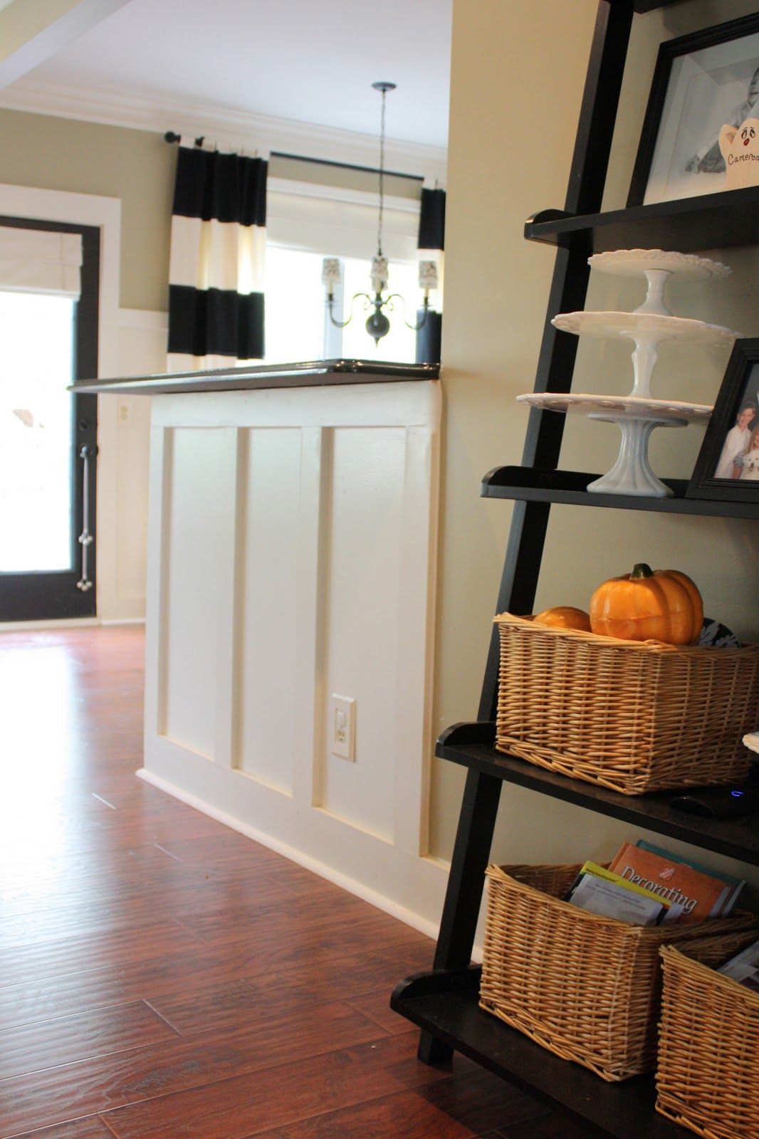 different diy projects that make your house amazing the yellow