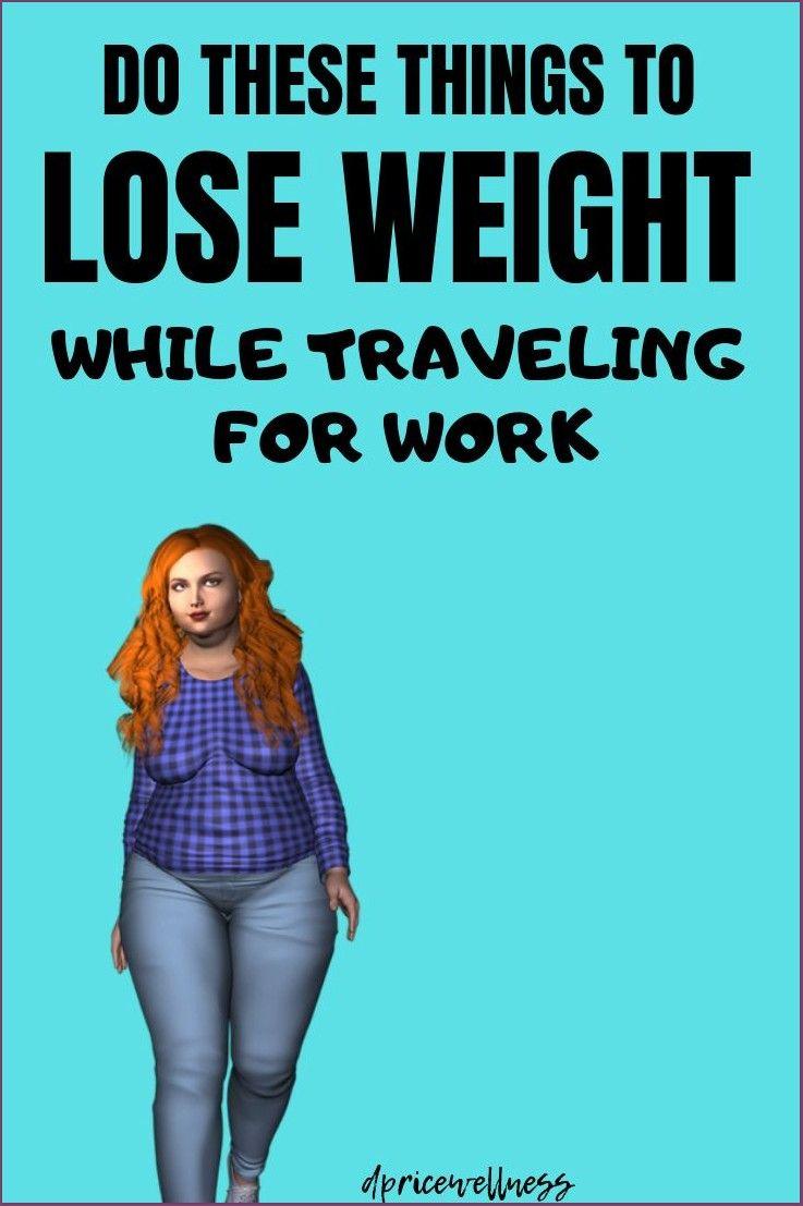 28 Ideas on After Baby Workout #weightlosshelp #healthymealsforweightloss