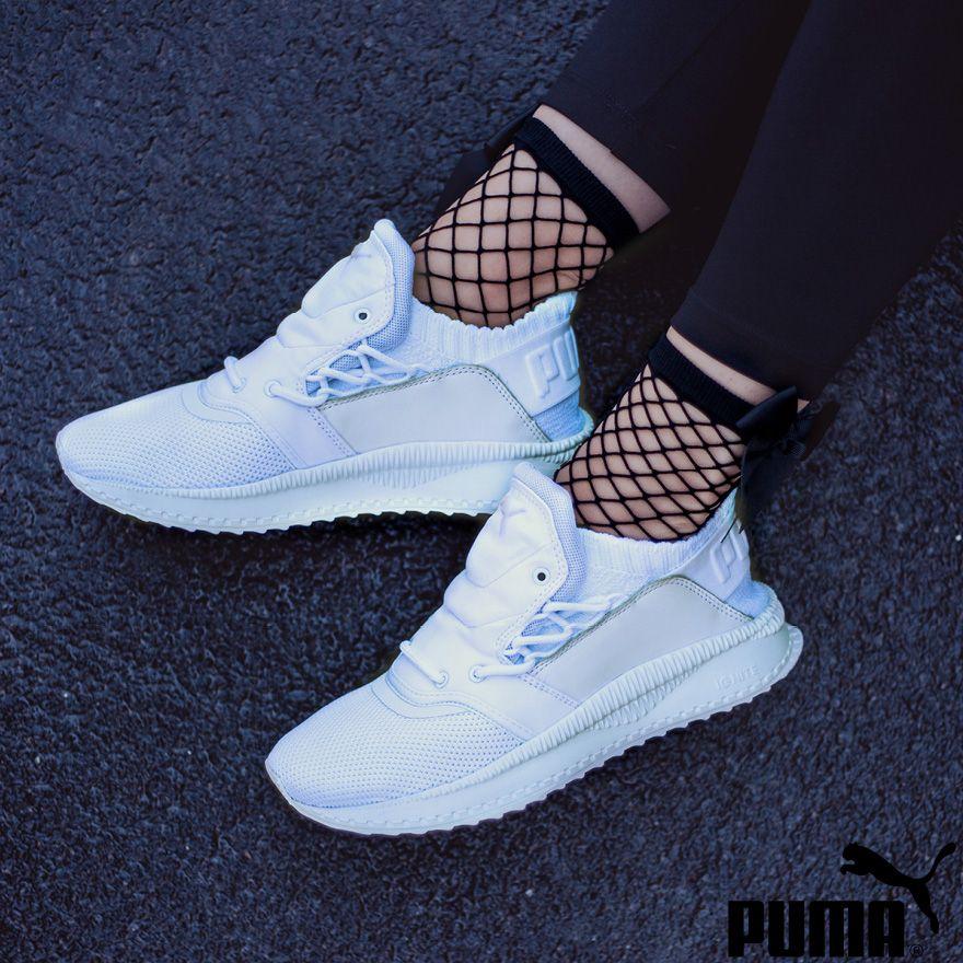 puma femme chaussure 2018