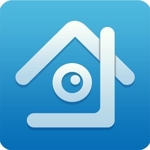 Apptank Com Is For Sale Brandbucket Free Mobile Apps Software Apps Download App