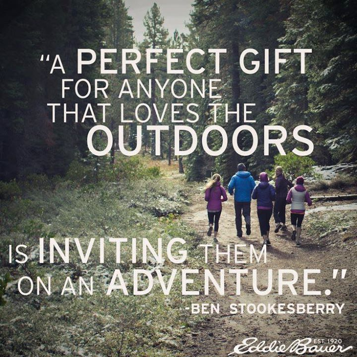 #followtheoutdoors   Adventure quotes, Hiking quotes, Words