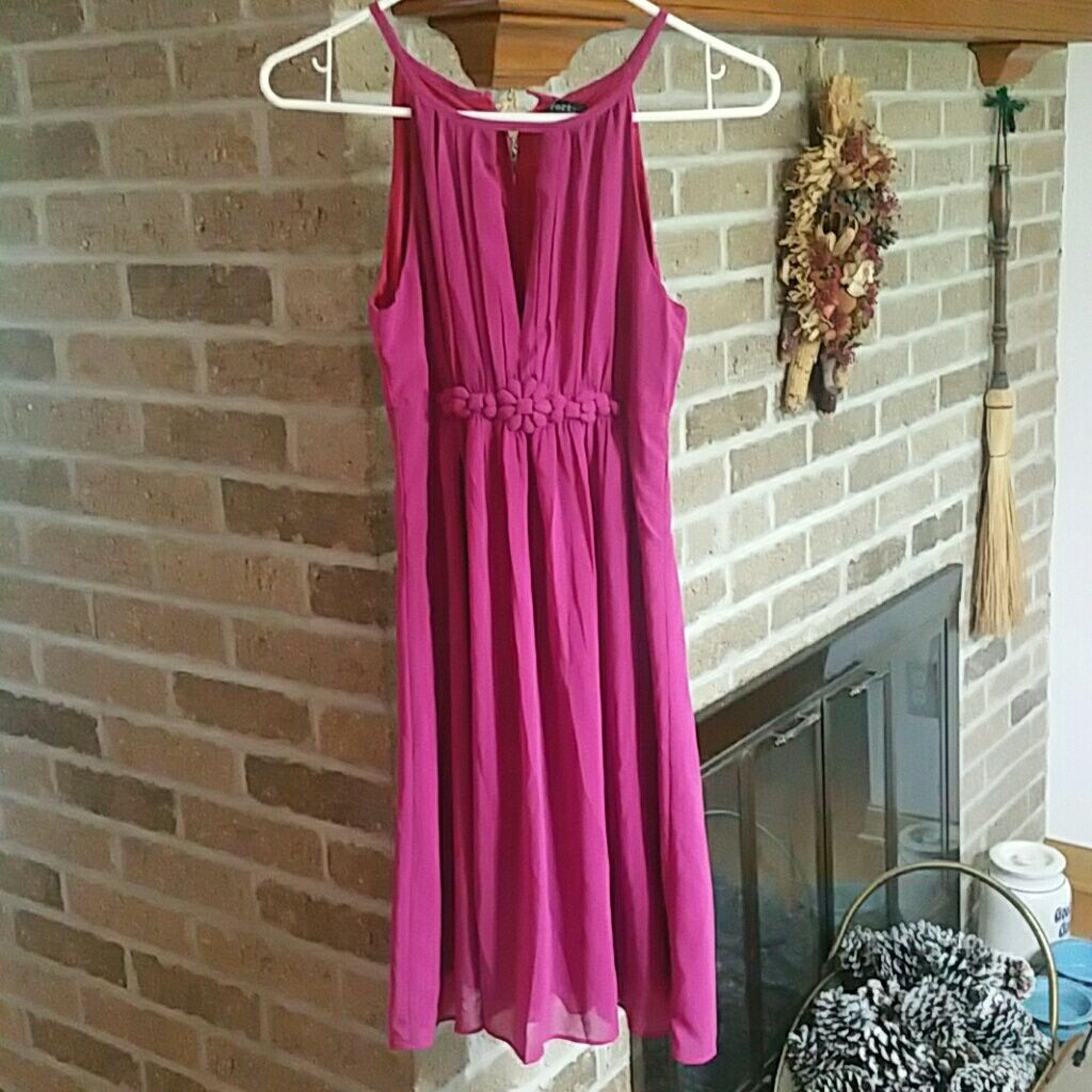 Magenta wedding guest dress wedding guest dresses and products
