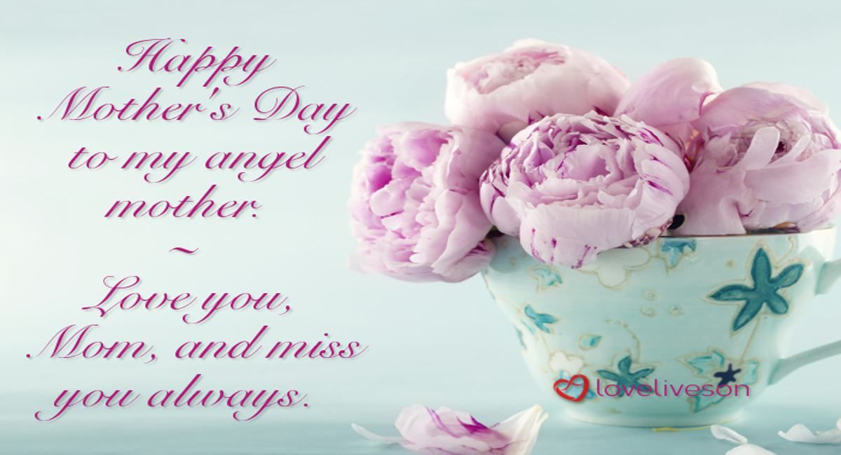 Remembering Mom On Mother S Day Memes To Share Remembering Mom Mothers Love Mothers Day Meme