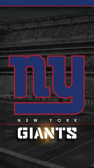 New York Giants Wallpaper New York Giants Logo New York Giants Ny Giants Football