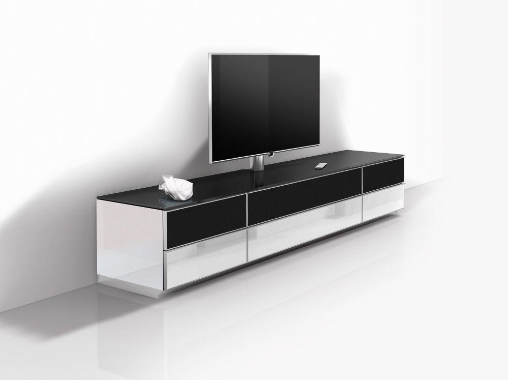 Mobili Spectral ~ Mobili tv unici che coniugano l estetica dell abitare con un