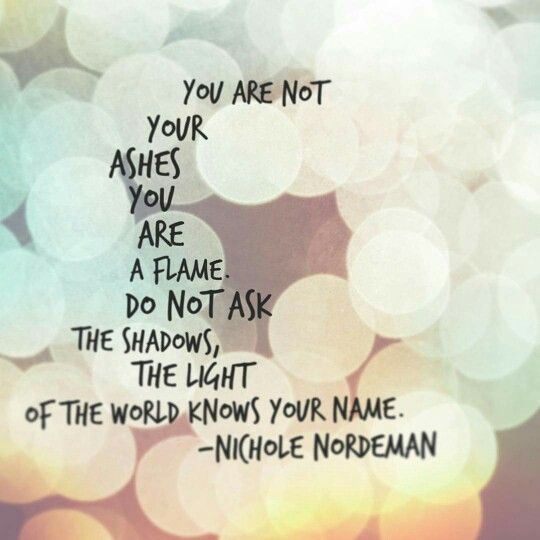 Pin By Sarah Hosford On Lyrics To Retrain My Soul Know Your Name