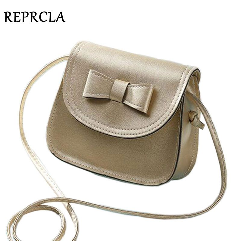 Cheap handbag holder, Buy Quality bag directly from China bag mk Suppliers   New Fashion Bowknot Women Bags Mini Shoulder Messenger Bags PU Leather  Crossbody ... 7bea6d3eaa