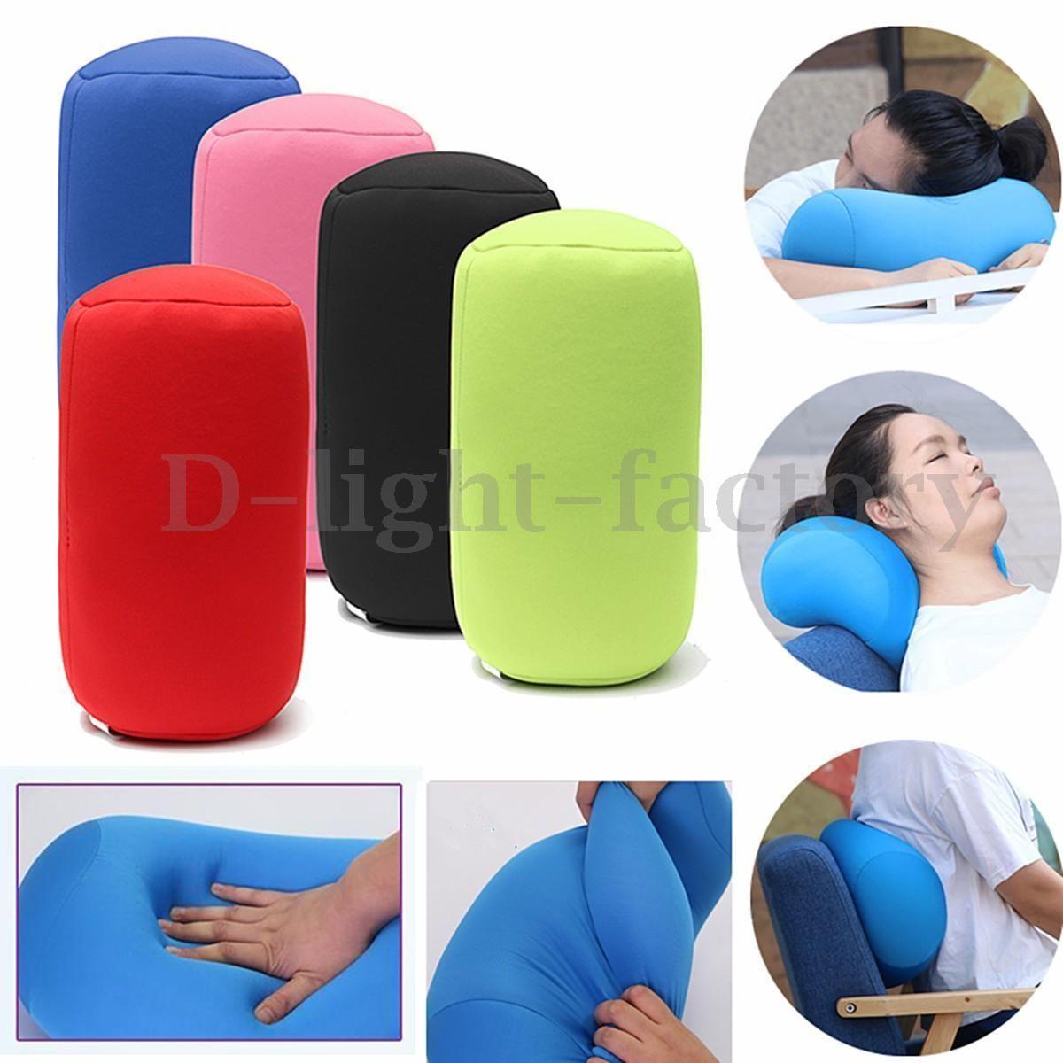 Cushions, Decorative Pillows Home & Garden Bed pillows