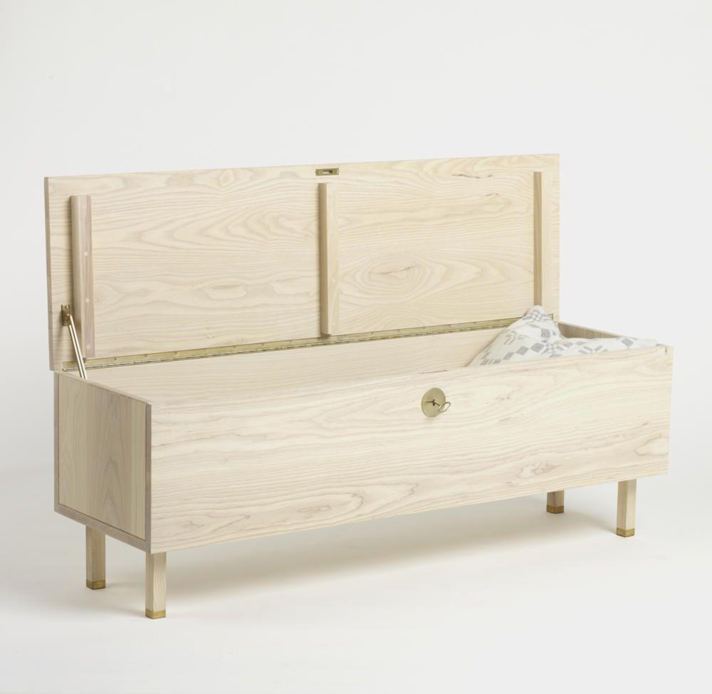 Billig Garderobe Truhe Truhe Schlafzimmer Inspiration Sitzbank