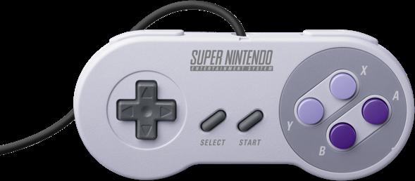Snes Controller Nintendo Super Nes Classic Edition Snes Classic Nes Classic Nintendo Super Nes