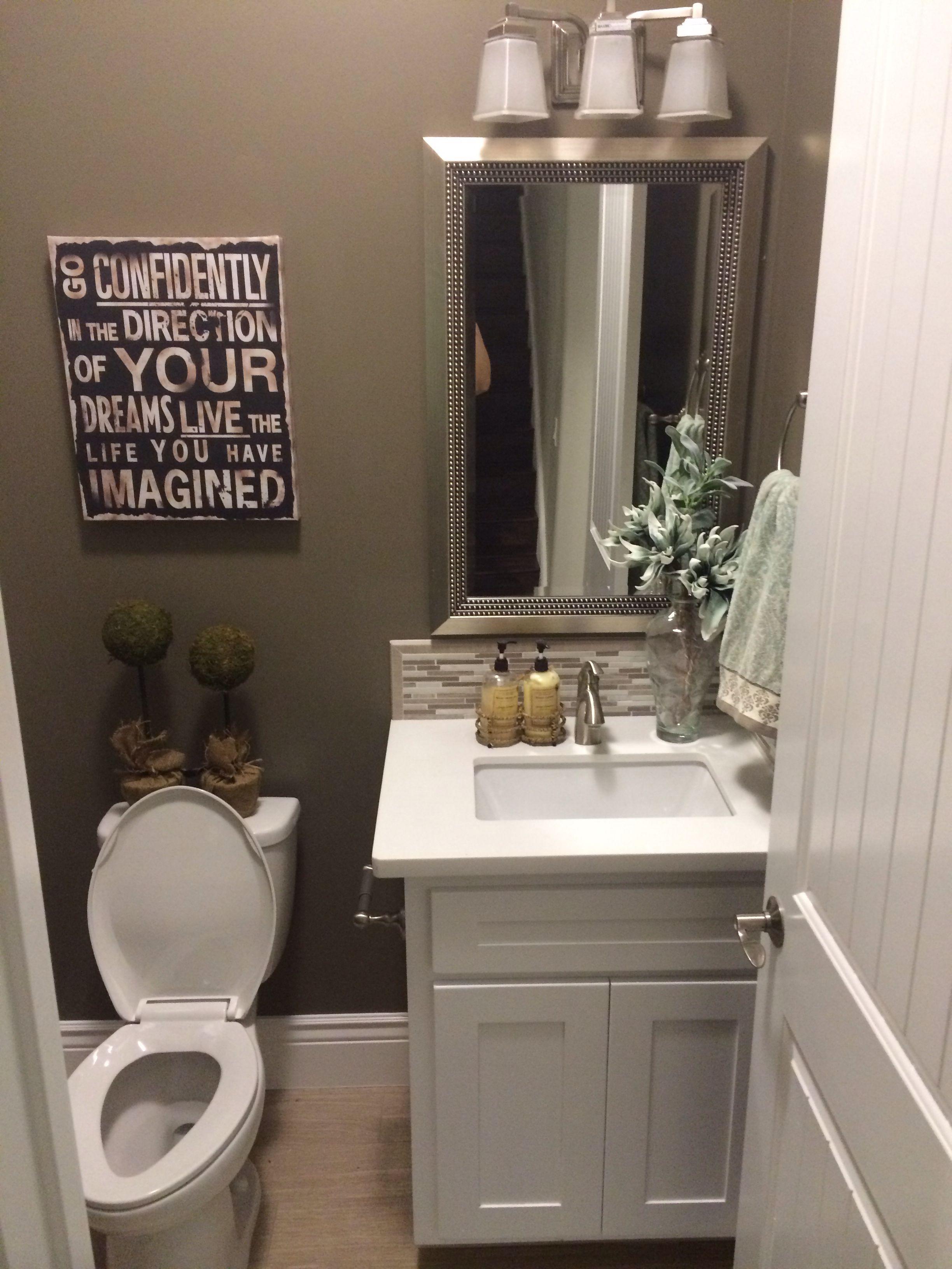 Bathroom Accessories Small Bathroom Decor Bathroom Accessories