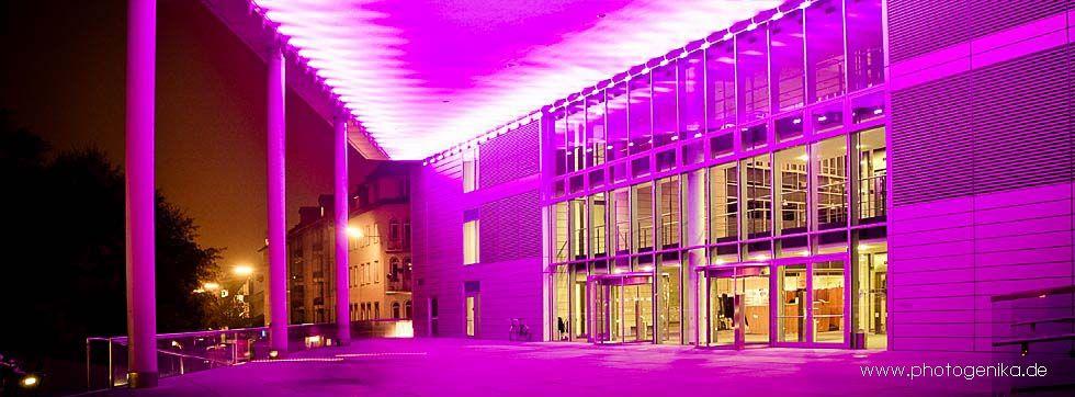 Architekturfotografie München architekturfoto patentamt münchen architekturfotografie münchen